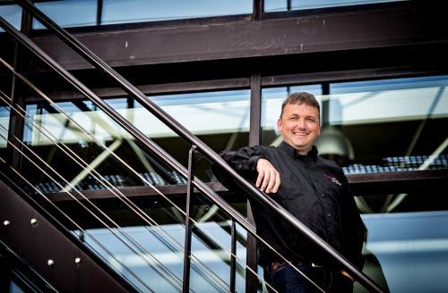 Huinink, uw partner in ICT Zeeland