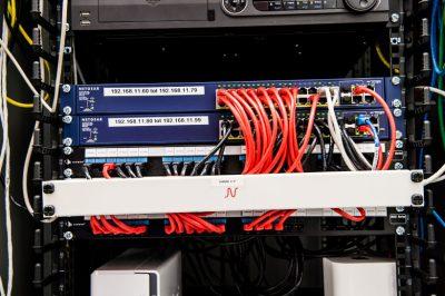 Huinink, ICT-bedrijf in Zeeland
