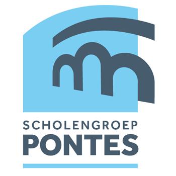Scholengroep Pontes
