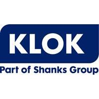 Renewi KLOK Containers