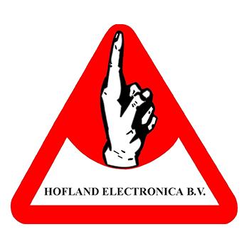 Hofland Electronica B.V.