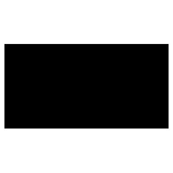 Corazon Strandpaviljoen