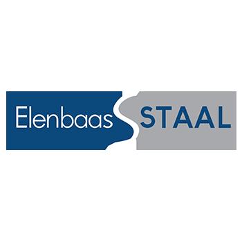 Elenbaas Staal