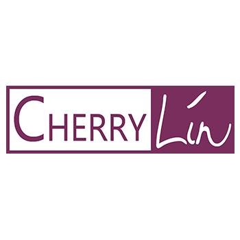 Cherrylin