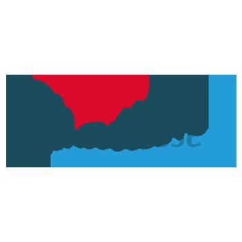Zeilschool Aquavitesse
