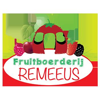 Fruitboerderij Remeeus