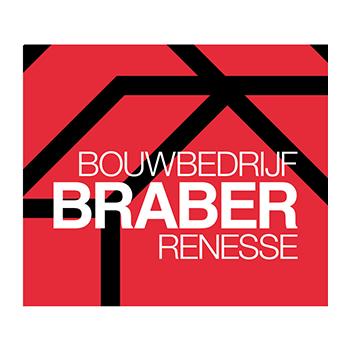 Bouwbedrijf Braber Renesse