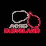 Agro Duiveland